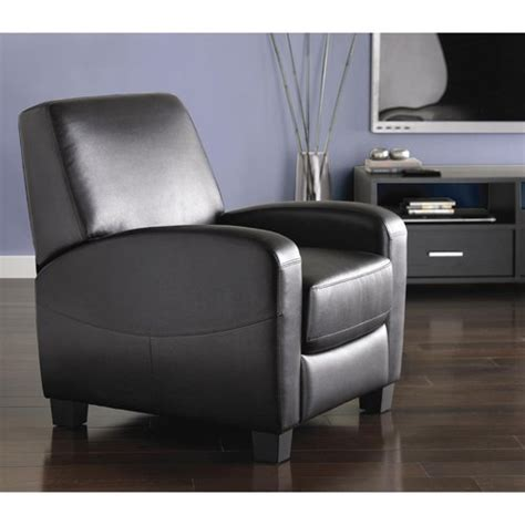 living room chairs and recliners walmart mainstays home theater recliner colors walmart