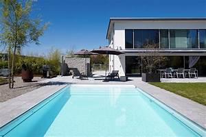 Kosten Schwimmbad Im Haus : schwimmbad bauen swalif ~ Markanthonyermac.com Haus und Dekorationen