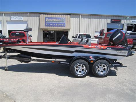 Bass Boat In Texas For Sale by Cat Sabre Ftd Advantage Elite Boats For Sale In Rockwall
