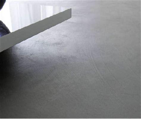 7 id 233 es pour peindre un sol b 233 ton carrelage ou parquet lyon salons and kitchens