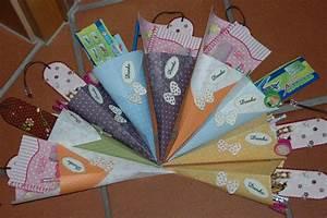 Einladung Kindergeburtstag Gestalten : einladungskarten geburtstag selber machen einladung zum paradies ~ Markanthonyermac.com Haus und Dekorationen