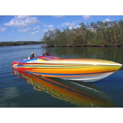 Fast Boat Videos by Best 25 Fast Boats Ideas On Pinterest Power Boats