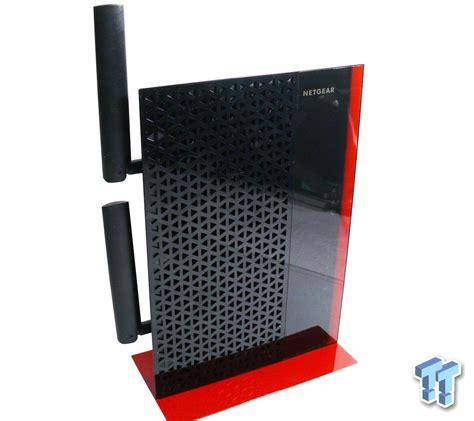 netgear ex6200 ac1200 wi fi range extender review