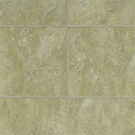 islander 12 in x 36 61 in plaza beige grout line luxury vinyl tile 15 26 sq ft 30 2