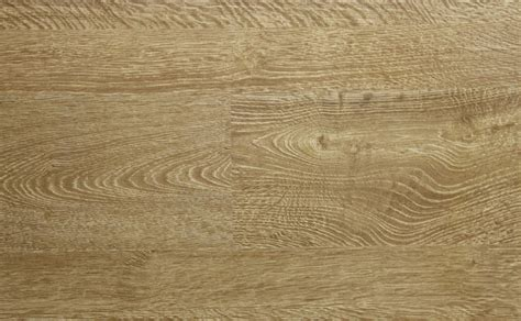 eternity golden bay collection etchgb12 hardwood