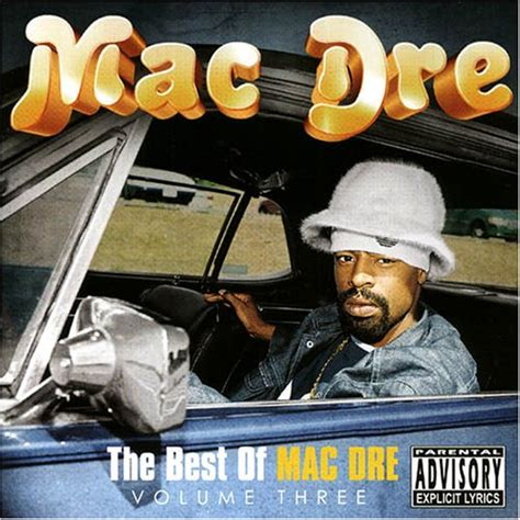 mac dre lyrics lyricspond