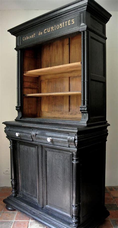 les 25 meilleures id 233 es concernant meubles peints anciens sur meubles peints 224 la