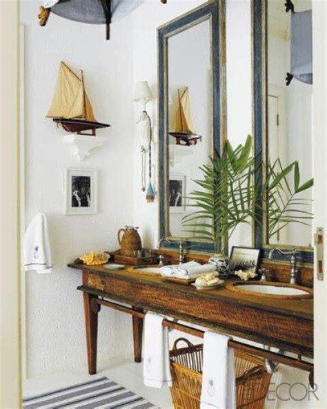 koloniale badkamer interieur insider