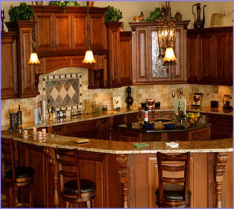 chef decorations for kitchen home design ideas