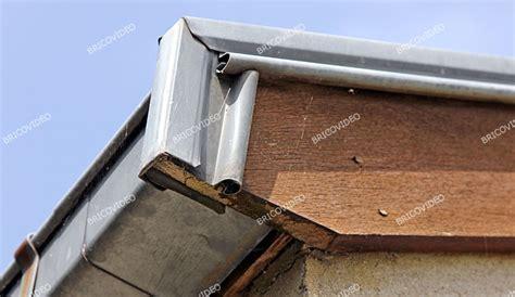 forum toitures r 233 novation toiture ancienne conseils r 233 paration fuites toit