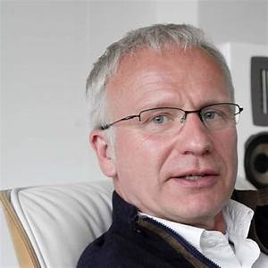 Christian Meier - Planer / Berater Technische ...