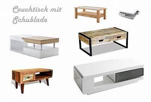 Brotschneidebrett Mit Schublade : couchtisch mit schublade ~ Whattoseeinmadrid.com Haus und Dekorationen