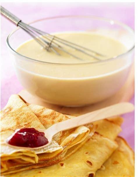 recette cr 234 pes aux oeufs et p 226 te 224 tartiner banane chocolat
