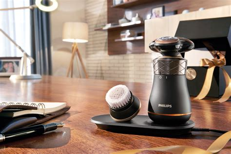 Philips Tops International If Ranking For Design With 48