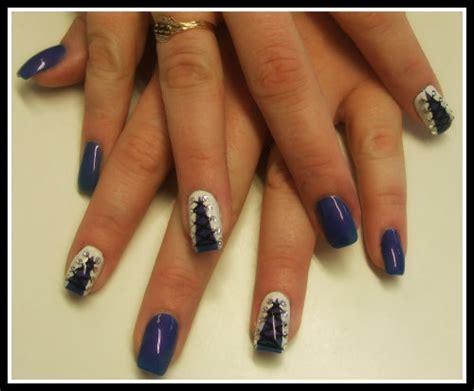 idees de deco pour ongles le de nail and co