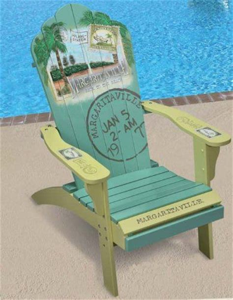 1000 images about margaritaville on portable
