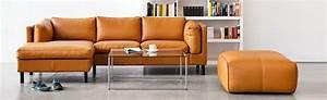Design Sofa Günstig : designer sofas g nstig online kaufen fashion for home ~ Markanthonyermac.com Haus und Dekorationen