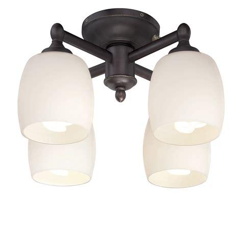 100 bahama ceiling fan light kits greatkids