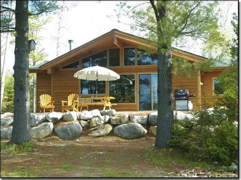 two pines cottage picture of les chalets du lac grenier chertsey tripadvisor