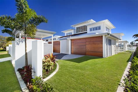 airy beachfront home with contemporary casual style airy beachfront home with contemporary casual style