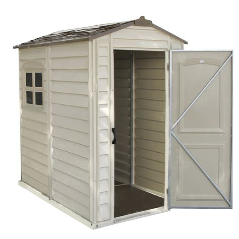 100 rubbermaid 7x7 shed accessories sheds impressive rubbermaid sheds for best shed ideas