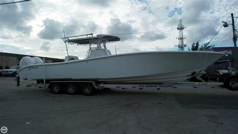 Yellowfin Bay Boats For Sale In Florida by Yellowfin Boats For Sale In Florida Boats