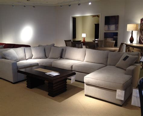 Radley Sectional Sofa Macys by Radley 4 Sectional Sofa From Macys What S Great Is
