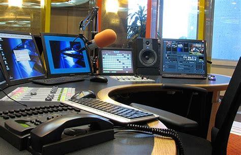 cjob 103 remain winnipeg s top radio stations chrisd ca