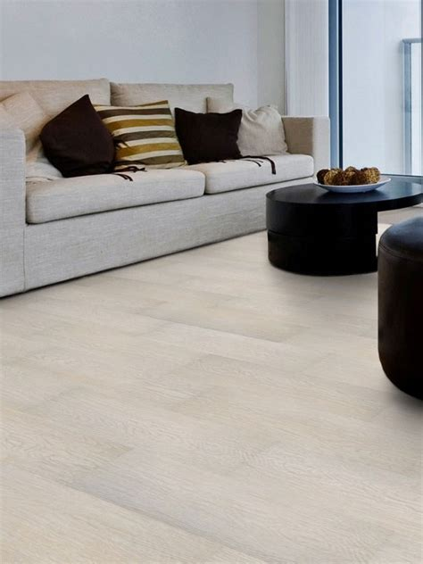what is the primary difference between porcelain and ceramic tile 28 images interior