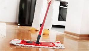 Schuhsohle Sauber Machen : umweltfreundliche putzmittel nat rlich sauber machen ~ Markanthonyermac.com Haus und Dekorationen
