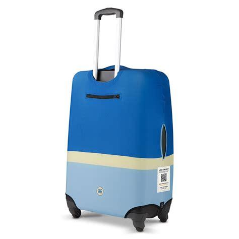 housse valise