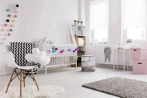 Wohnzimmer Ideen Wandgestaltung Lila Mrajhiawqafcom