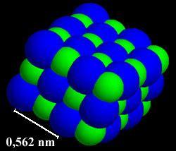 diam 232 tre d un atome