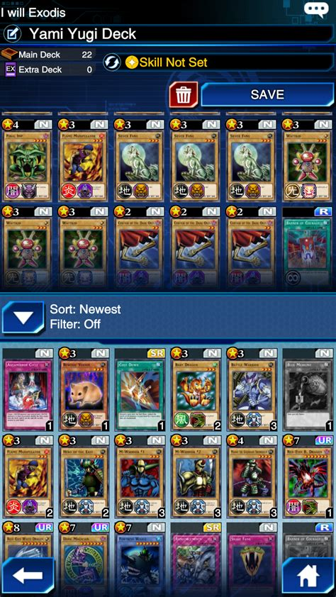 yu gi oh duel links tips and tricks guide fanatic