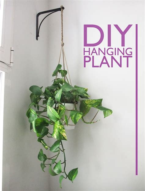 I Came To Dance Diy Hanging Plant Holder. Cool Closets. Pull Out Pantry Cabinet. Nautical Towel Hooks. Luxury Sofa. Carpet Stair Treads Lowes. Cloud Ceiling Light. Fieldstone Fireplace. Backyard Pool Ideas