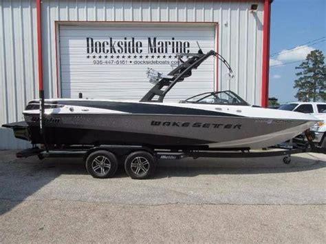 Malibu Boats For Sale In Texas by Malibu Boats Boats For Sale In Montgomery Texas