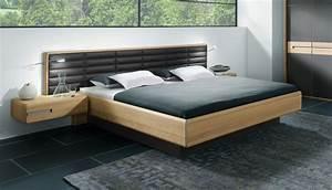 Schlafzimmer Betten Günstig : thielemeyer schlafzimmer betten casa g nstig ~ Markanthonyermac.com Haus und Dekorationen