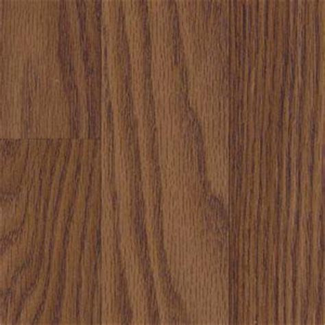 laminate flooring wilsonart northern birch laminate flooring