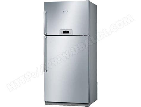 refrigerateur grande largeur table de cuisine