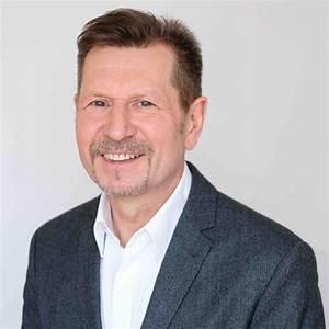 Holzhaus Jürgen Helle : j rgen tischer konzeptioner deutscher sparkassenverlag xing ~ Markanthonyermac.com Haus und Dekorationen