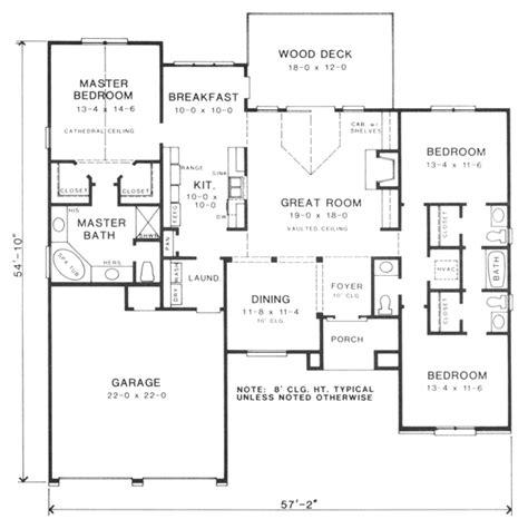 log home floor plan ponderosa the ponderosa allen homesmarie allen homes