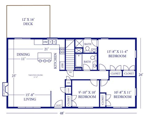 jim walters homes floor plans http homedecormodel jim walters homes floor plans home