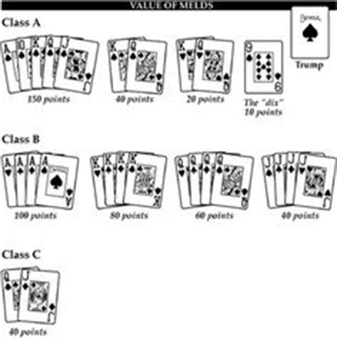 1000 images about pinochle on pinochle cards and decks