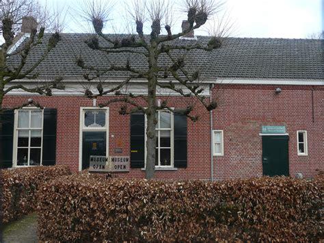 Huizen Te Koop Ulvenhout by Postcode 4850 Ab Postbus Ulvenhout Het Postcode En
