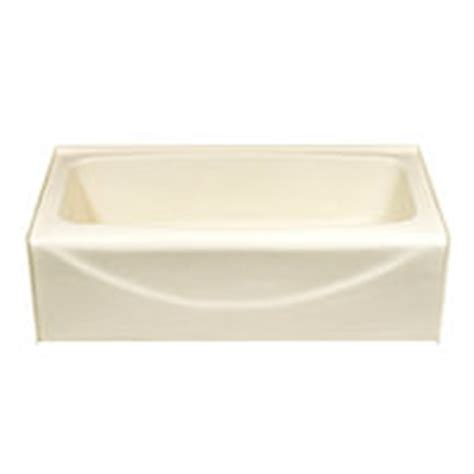 54 x 27 bathtub with surround 27 x 54 abs bathtub mobile home bath tub mobile home parts