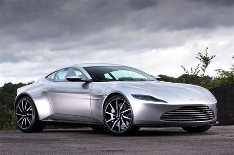 New 2018 Aston Martin Vantage
