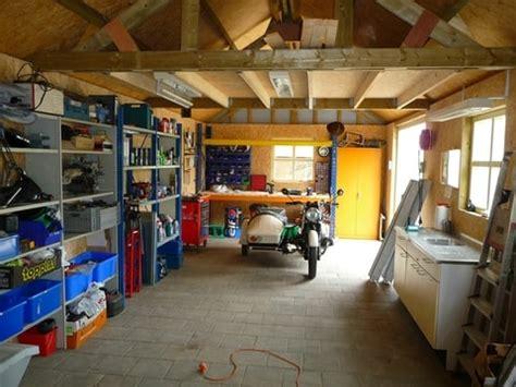 Schuur Inrichten Als Werkplaats by Post Hier Foto S Van Jouw Sleutelplek Techniek Vragen
