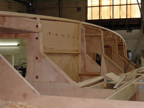 Catamaran Plans Plywood by Plywood Catamaran Building Plans Pictures To Pin On