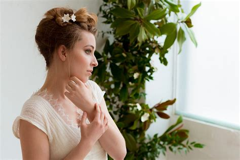 am 233 lie gouttenoire coiffure maquillage lyon mariage