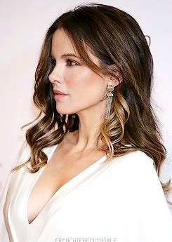 Kb Would Make An Excellent Coin Bto  Kate Beckinsale